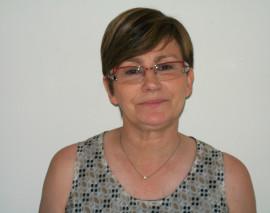 Teresa Boero